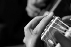 Recrutement de professeurs de musique Tempo