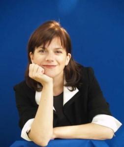Susanna photo
