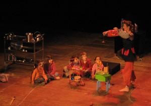 spectacle avec enfants (2)