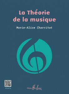 theorie_de_la_musique_EXE.indd