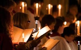 christmas carols chants noel ecole