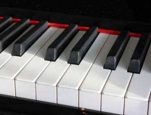 Musique ecole maternelle primaire