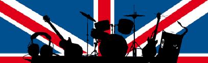 Apprendre l'anglais par la musique et le chant pour développer the best English accent